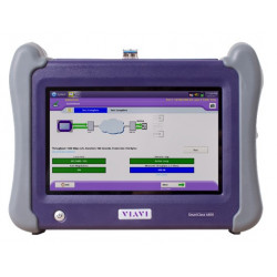 SmartClass 4800 All-in-One Service Tester