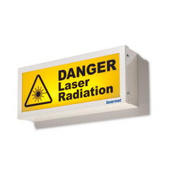 single-aspect-laser-warning-sign.jpg