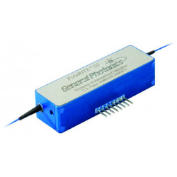 Mini Dynamic Polarization Controller - PolaRITE™ III
