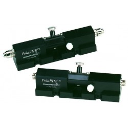 Fully Connectorized Polarization Controller - PolaRITE™