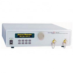 High Speed Multifunction Polarization Controller - PolaMight™