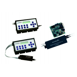 Motorized Variable Optical Delay Line MDL (560ps) - VariDelay™ II