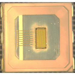 850nm Power Array VCSEL (~4W)