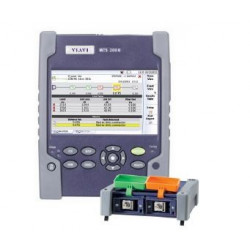 MTS-2000-Quad-OTDR Package