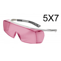 Laser Safety Goggle, 1335-3000 nm