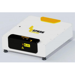 Picosecond Laser for Spectroscopy