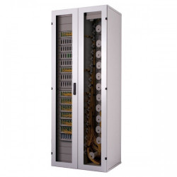 ORS 2 300/600 Optical Distribution Cabinet
