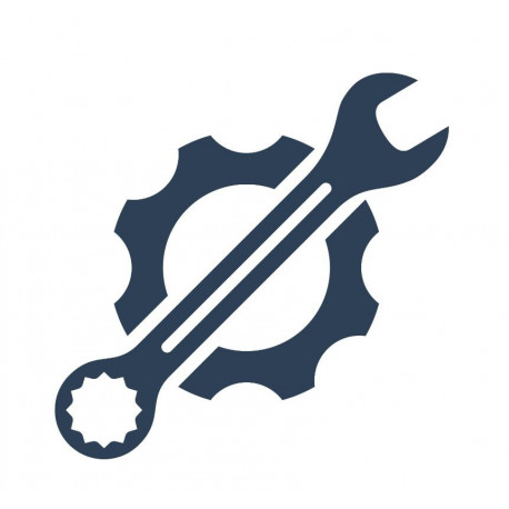 Gear-Wrench