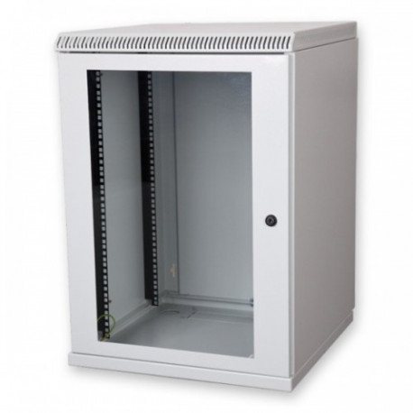 MNS Wall Mounted Data Cabinets
