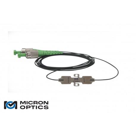 Temperature Compensation Sensor os4100