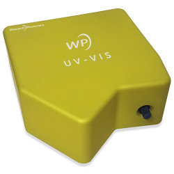 UV-VIS spectrometer series