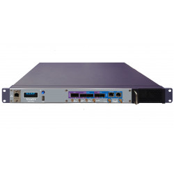 MAP-2100 Rackmount Test Unit