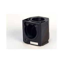"DMi8 (""P-Cube"") Fluorescence Filter Holder for Leica Microscopes"