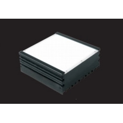 OPT-FLG High Power Backlights
