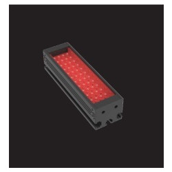 OPT-LIJ High Intensity Bar Lights