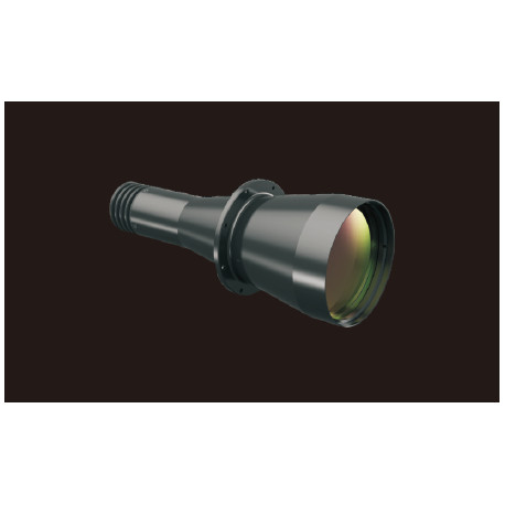 OPT-PL Collimated Collector Lights