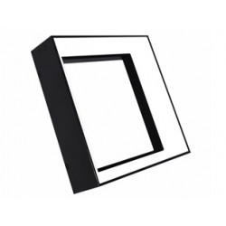 OPT-RIH Diffuse LED Dark Field Square Lights