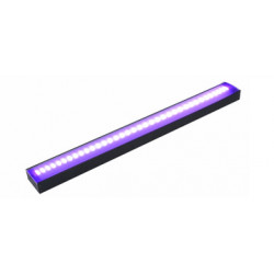 OPT-UVG High Power UV Lights
