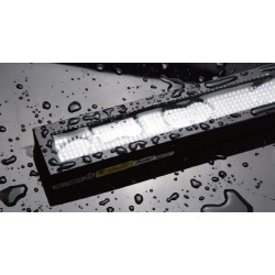 OPT Waterproof Lights