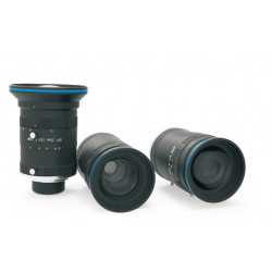 OPT 29 MP Fixed Focal Length Lenses