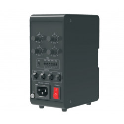 OPT-AP1024F Voltage analog controller