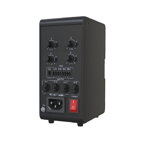 OPT-APA0405F Current analog controller for spot Light