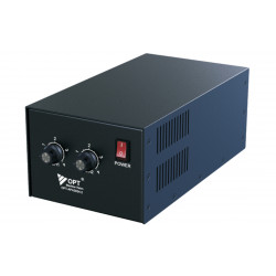 OPT-APA6024 High Power Analog Controller