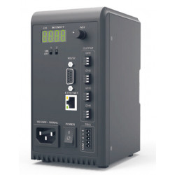 OPT-DPA2005E Digital Current Controller for Spot Light