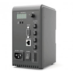 OPT-DPA2024E Digital Current Controller