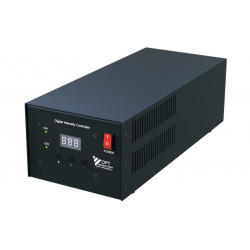 OPT-DPA6024-2 High Power Current Digital Controller