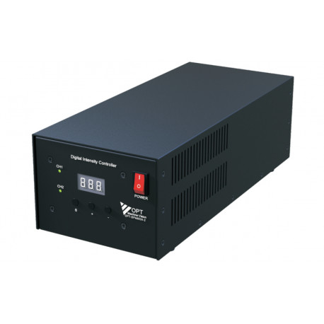OPT-DPA6042-2 High Power Current Digital Controller