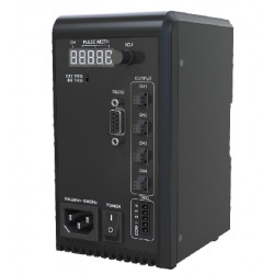 OPT-DPH20048 Strobe Digital-Controller