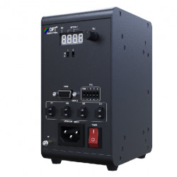OPT-DPA0405B-4 Current Digital Controller for Spot Light