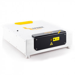 Spark Lasers ALTAIR - Picosecond Laser for Spectroscopy