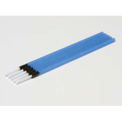 CLETOP Cleaning Stick 1.25 mm