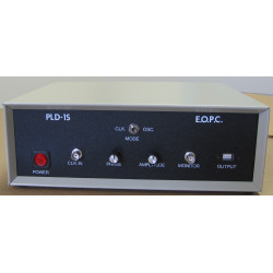 EOP-PLD-1S-PC Driver