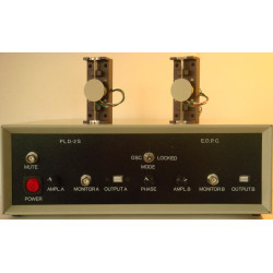 EOP-PLD-2S-PC Driver