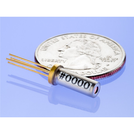 Narrow Linewidth Stabilized Diode Lasers