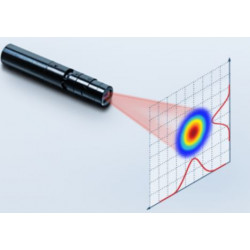 Osela True Gaussian Laser - The diode laser with Gaussian beam properties