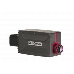 Pika NIR - Near Infrared Hyperspectral Imaging Camera