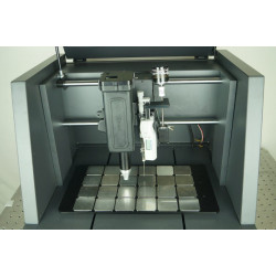 ChemCal Chemical Printer