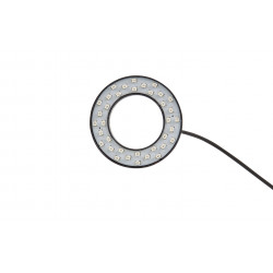 GEE-GEST LED-Ringbeleuchtung