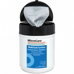 Sticklers Cleaner Presaturated Wipes