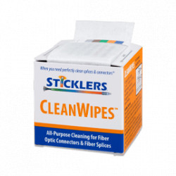 Sticklers Cleaning Cube 600